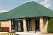 Community Bank of Harrisonville